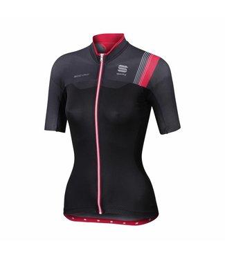 Sportful Maillot Sportful Bodyfit Pro W pour Femme