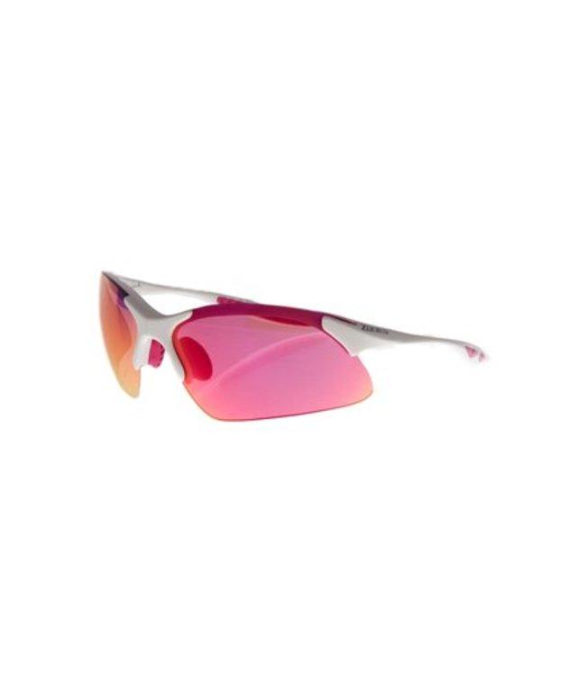 Zone3 Zone3 Ultra Speed Tri sportbril