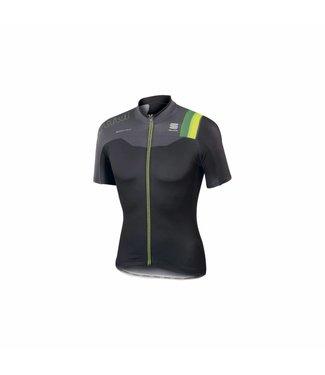 Sportful Sportful Bodyfit Pro Team Fietsshirt heren