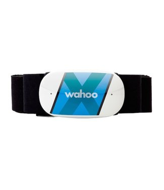 Wahoo Fitness Wahoo TICKR X Multi-Sport Motion & Heart Rate