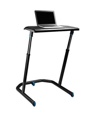 Wahoo Fitness Wahoo Trainer Desk