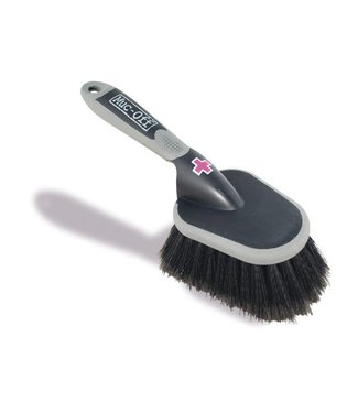 Muc-Off Muc-Off Soft Cleaning Brush