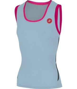 Castelli Castelli CA Alii Run Running Ladies