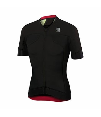 Sportful Sportful Passo cycling shirt men