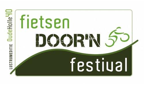 Cycling Door'n Festival