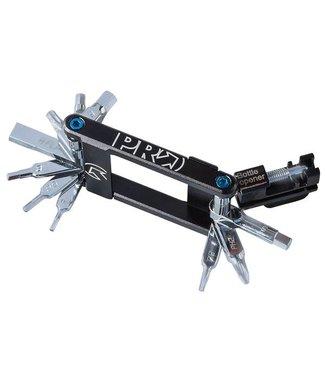 PRO PRO Mini Tool 15 Fonctions