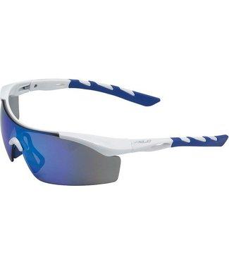 XLC XLC Komodo Lunettes de soleil pour bicyclette avec lunettes supplémentaires