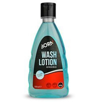 Born Born Wash Lotion (200 ml)