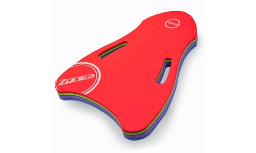 Kickboard / Zwemplank