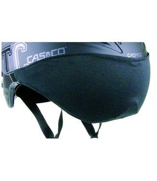 Casco Casco beschermdoekje voor Speedmask