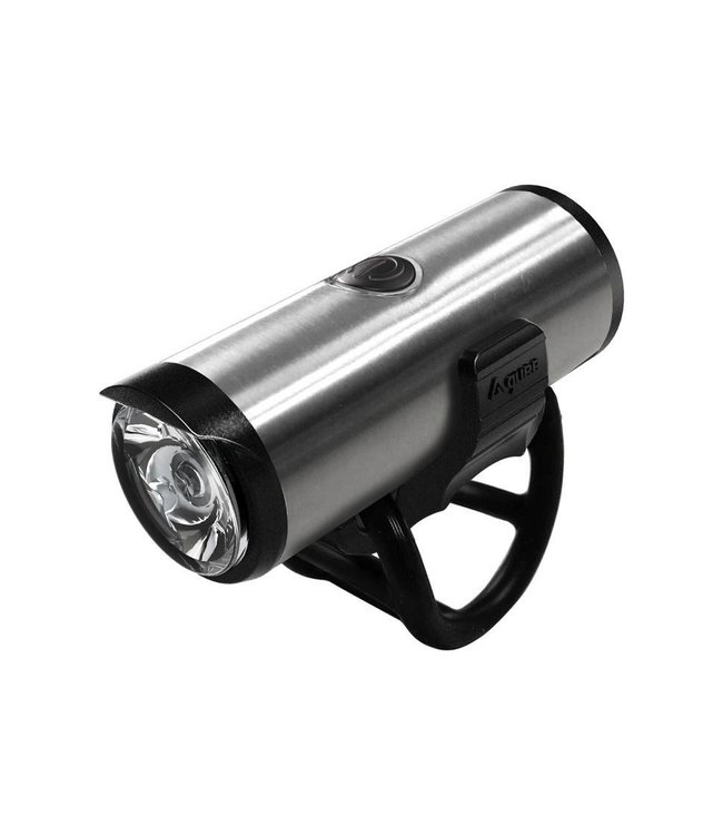GUEE Guee Road bike light Stainless steel Mini (300 lumen)