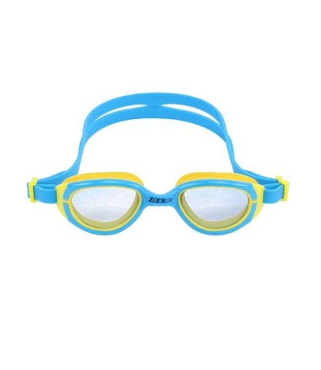 Zone3 Zone3 Aquahero Goggles Children