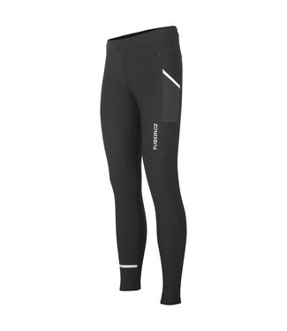 Fusion Fusion COLLANT LONG C3 de running