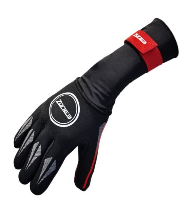 Zone3 Zone 3 Neoprene swimming gloves