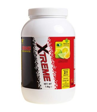High5 High5 Sports Extreme Drink (1,4 kg) d'Agrumes