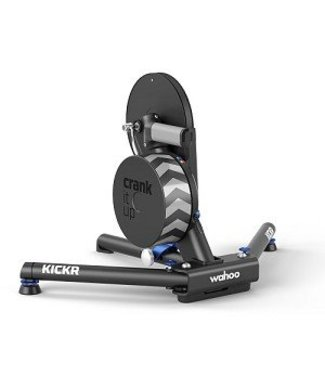 Wahoo Fitness Wahoo KICKR Power Trainer V4.0