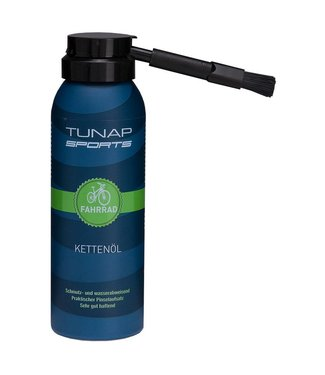 Tunap Sport Tunao Drive Oil (125ml) Kettingolie