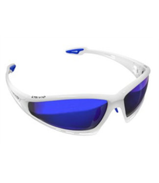 Trivio Trivio Imaginair Cycling Glasses + 2 extra lenses