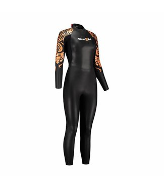 Dare2Tri Dare2Tri to Swim Wetsuit Ladies