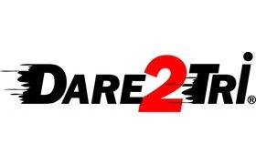 Dare2Tri