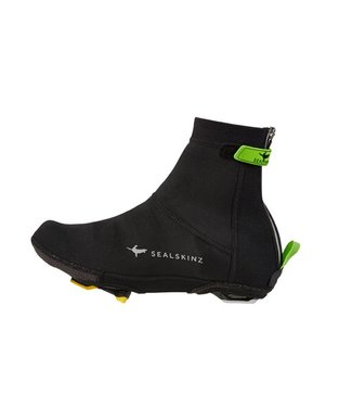 Sealskinz Couvre-chaussures Sealskinz en néoprène fermé