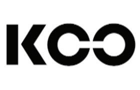 Kask Koo