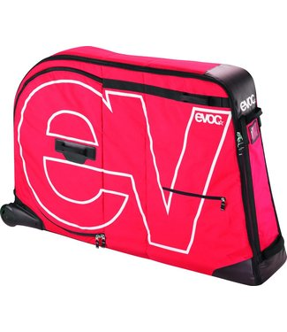 Alquiler de bolsa de bicicleta EVOC Travel bag