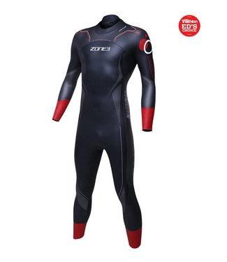 Zone3 Zone3 Aspire 2018 wetsuit Heren