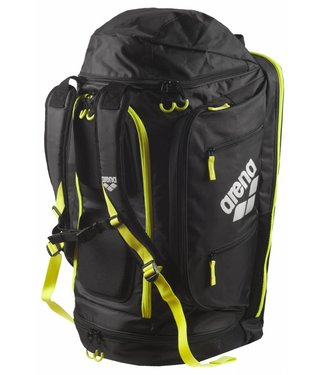 Arena Arena Fast Tri Transition Bag (80l)