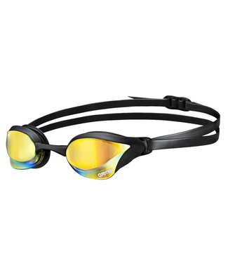 Arena Arena Cobra Core Mirror swimming goggles