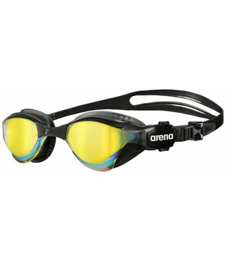 Arena Gafas de natación Arena Cobra Tri Mirror