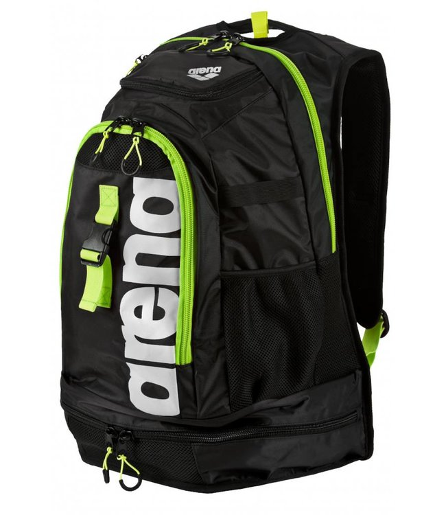 Arena Arena Fastpack 2.1 sac de transition (40L)