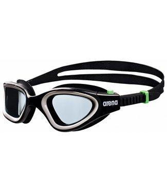 Arena Arena Envision occhiali da nuoto