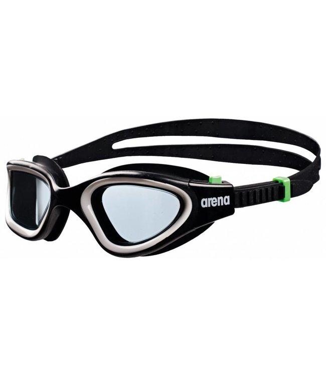 729fda2e86dadb Arena Envision triathlon swimming goggles - AthleteSportsWorld.com -  TRIATHLON