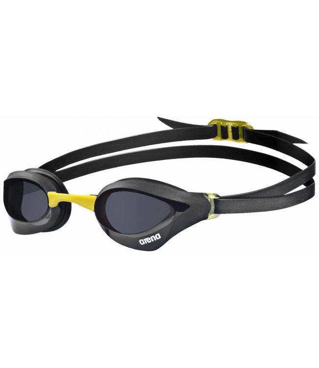 Arena Arena Cobra Core Brille