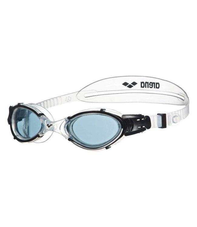 Arena Arena Nimesis Crystal (Ladies) swimming goggles