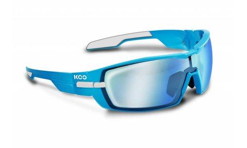 Hardloopbrillen