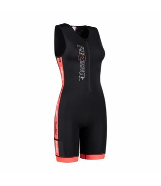 Dare2Tri Dare2Tri Coldmax Trisuit Ladies