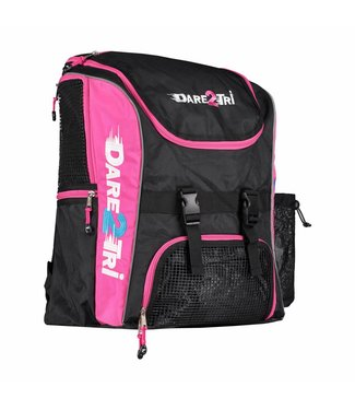 Dare2Tri Dare2Tri Transition bag -23L
