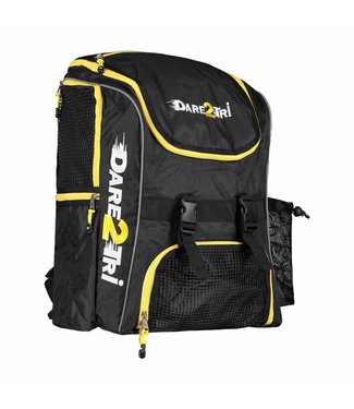 Dare2Tri Borsa Dare2Tri Transition -33L