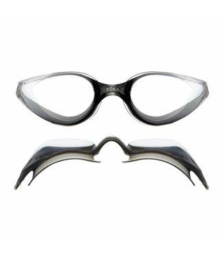 ROKA Gafas de natación ROKA R1