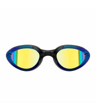 ROKA Gafas de natación ROKA F2