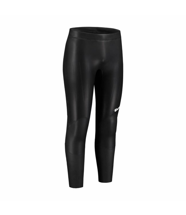 Dare2Tri Dare2Tri Long Swim Tight
