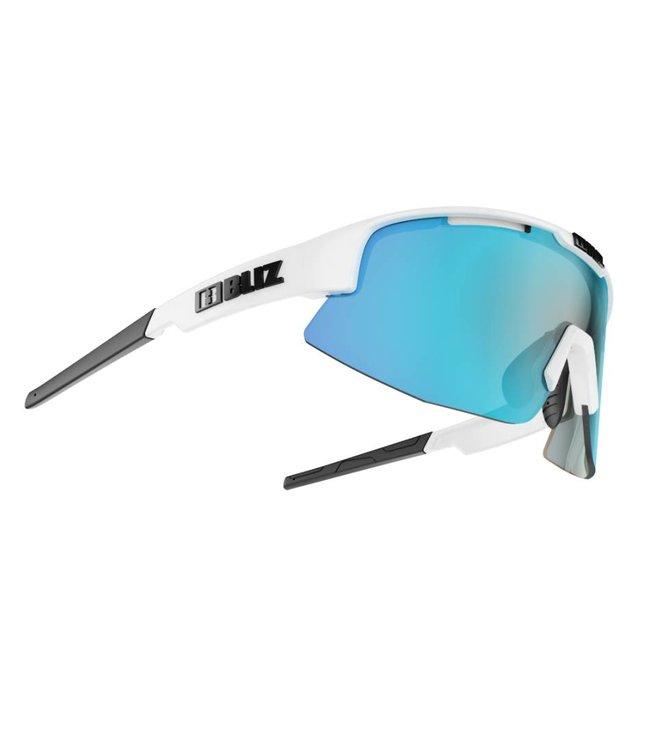 32e836652e Bliz Matrix sports glasses - AthleteSportsWorld.com - TRIATHLON ...