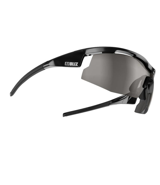 Bliz Bliz Sprint sportbril
