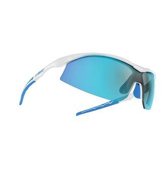Bliz Bliz Prime Sportbrille