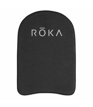 ROKA ROKA Classic planche de pieds
