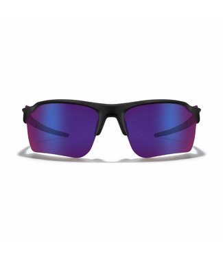 ROKA ROKA TL-1 Sportbrille