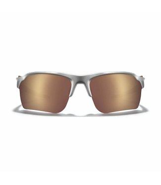 ROKA ROKA TL-1 sportbril