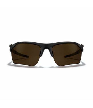 ROKA ROKA TL-1 sportbril Polarized
